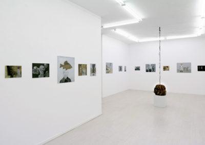 Piotrowska 01
