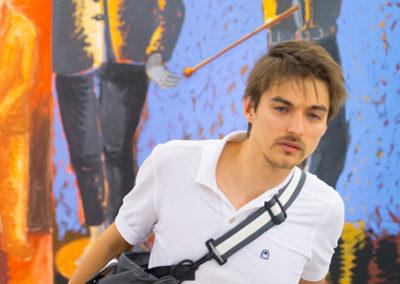 fot Piotr Grzesczyk 08