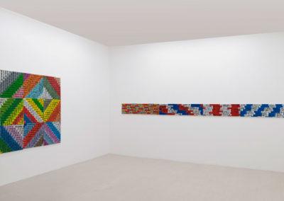 SUSID_001_wystawa