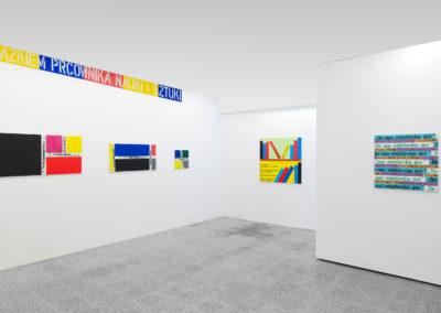 SUSID_023_wystawa