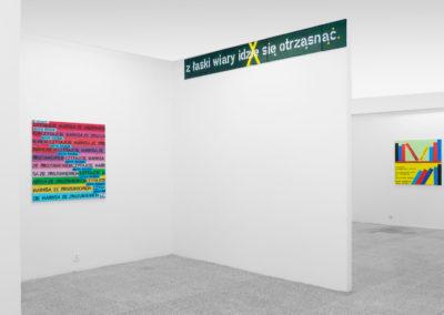 SUSID_051_wystawa