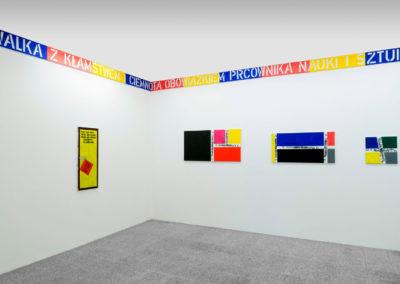 SUSID_074_wystawa